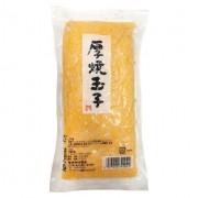 Japan Tamagoyaki (Frozen)