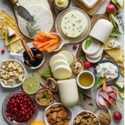 Italian Sharing Platter  (CHEF Special)